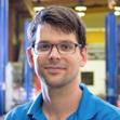 Dr James Hambleton profile image