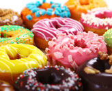 Survey to explore junk food 'addiction' in young adults