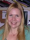 Dr Karen Murphy