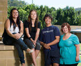 Closing the gap on Indigenous STEM education