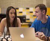 Six ways to improve equity in Australian universities