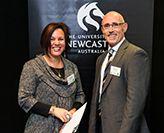 Central Coast Scholarships and Awards
