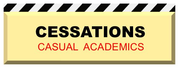 Link to Cessation - CASA video