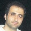 Dr. Masoud Talebian profile image