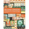 Germov, J.B. (2009), Second Opinion: An Introduction to Health Sociology, Oxford University Press, South Melbourne, VIC