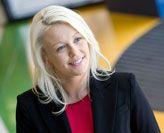 Advance Global Australian Awards Mentoring Program
