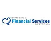 State Super logo