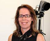 Funding for stroke rehabilitation