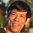 Professor Minyue Fu profile image