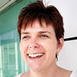 Dr Jodie Simpson profile image