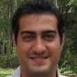 Yousef Ansari profile image