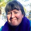 Doctor Amanda Howard profile image