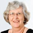 Conjoint Professor Tina Offler