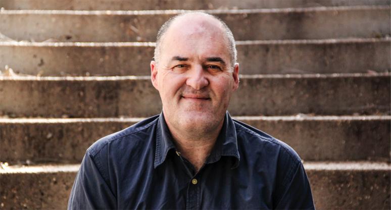 Dr Jamie MacKee
