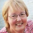 Joan Hatton profile image
