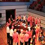 The Conservatorium Breast Cancer Choir