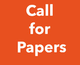 Call for Papers: Representations of the Mother-in-Law