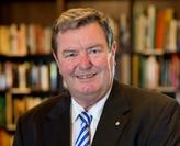 Doug Dean UON Council