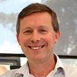 Peter Wark profile image