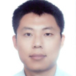 Dr Wei Chen profile image