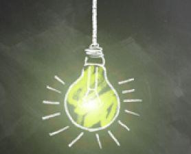 Humanities Startups: A Workshop