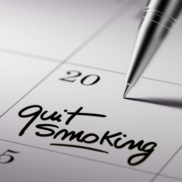 Quit smoking study recruiting participants in regional and remote areas