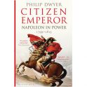 Dwyer P. (2013) Citizen Emperor: Napolean in Power 1799-1815, Bloomsbury Publishing