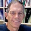 Rob Melchers profile image