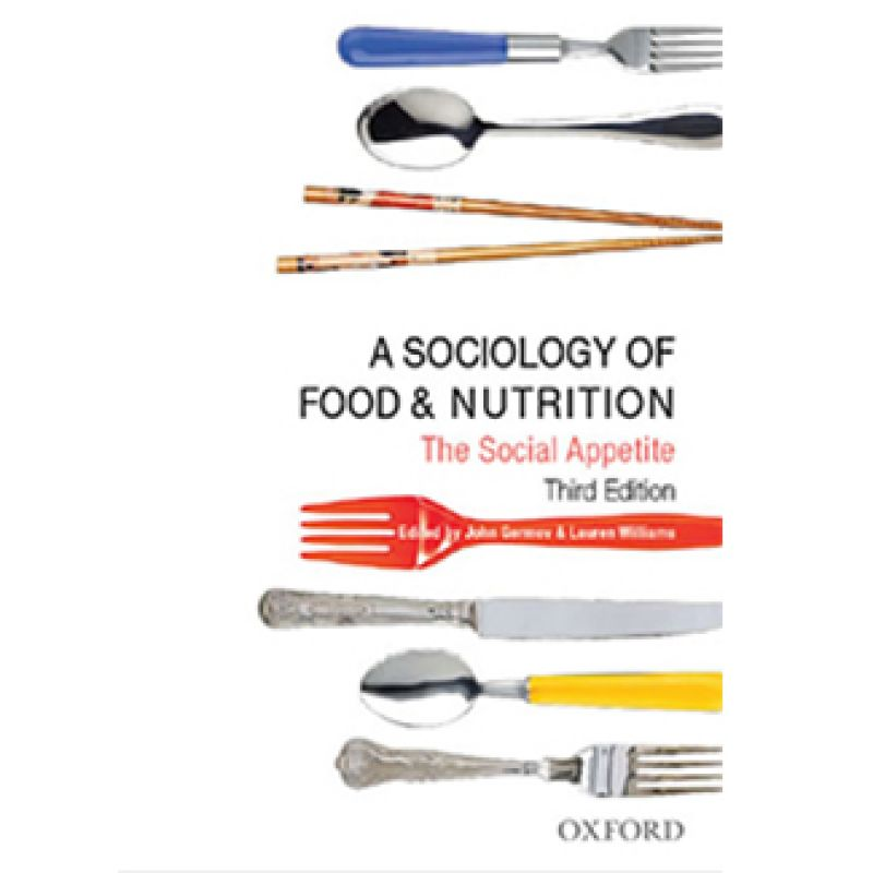 3Sociology-of-Food-Cover.jpg