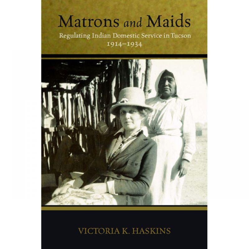 Matrons-and-Maids.jpg