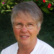 Rachel Rossiter profile image