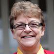 Helen Bellchambers profile image