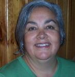 Gail Tillman image