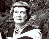 Vale Dr Betty Andersen