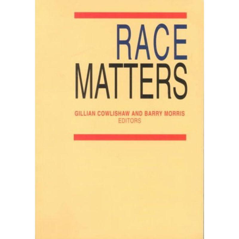 Morris-RaceMatters.jpg