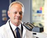 Laureate Professor John Aitken