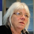 Professor Gina Wisker