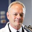 Laureate Professor John Aitken profile image