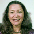 Prof. Allyson Holbrook profile image
