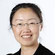 Dr Xiaojing Zhou Lecturer profile image