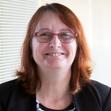 Associate Professor Deborah Loxton