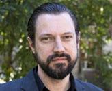 Dr Emmett Stinson