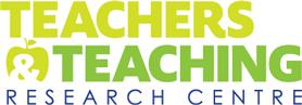 Teachers and Teaching logo