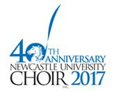 Uni Choir events