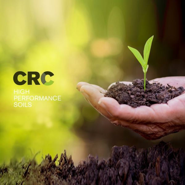 UON to lead new global CRC for High Performance Soils