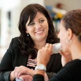 Leading respiratory nursing researcher awarded TSANZ Fellowship
