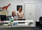 Opening of the Ourimbah Psychology Clinic