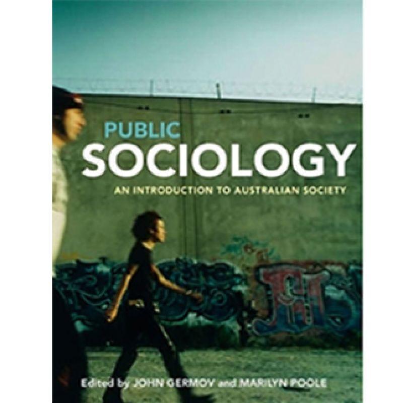 4Public_Sociology.jpg