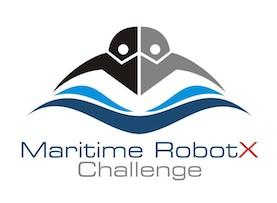 Maritime RobotX Thumbnail