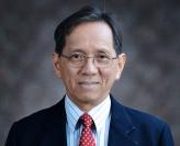 Professor Chongsuvivatwong